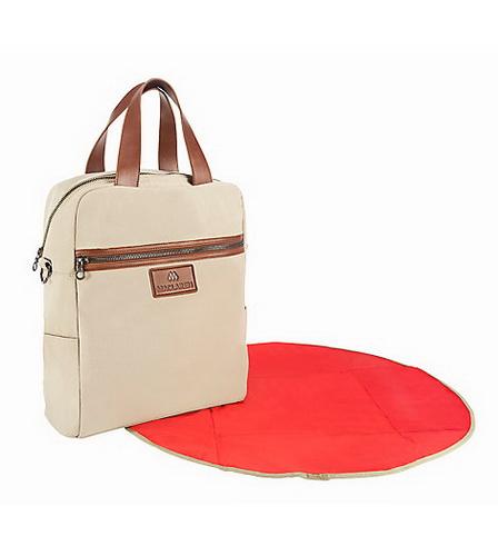 Макларен сумка для мамы