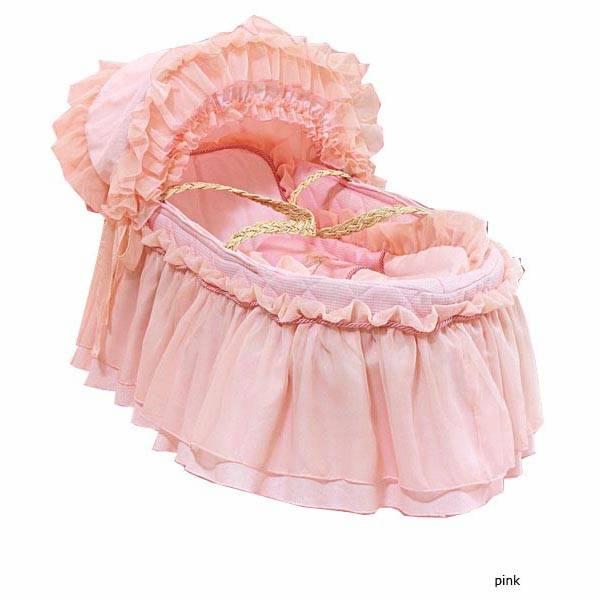 Колыбель для новорожденных HPA 1760
